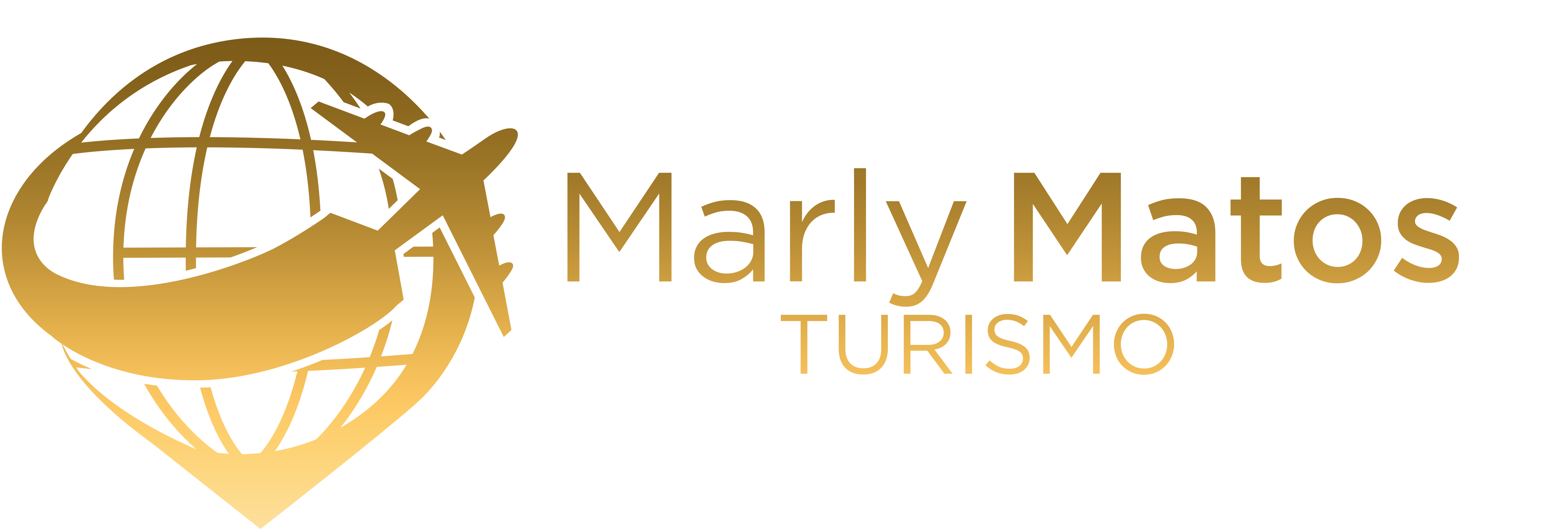 Marly Matos Turismo